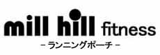 millhill fitness